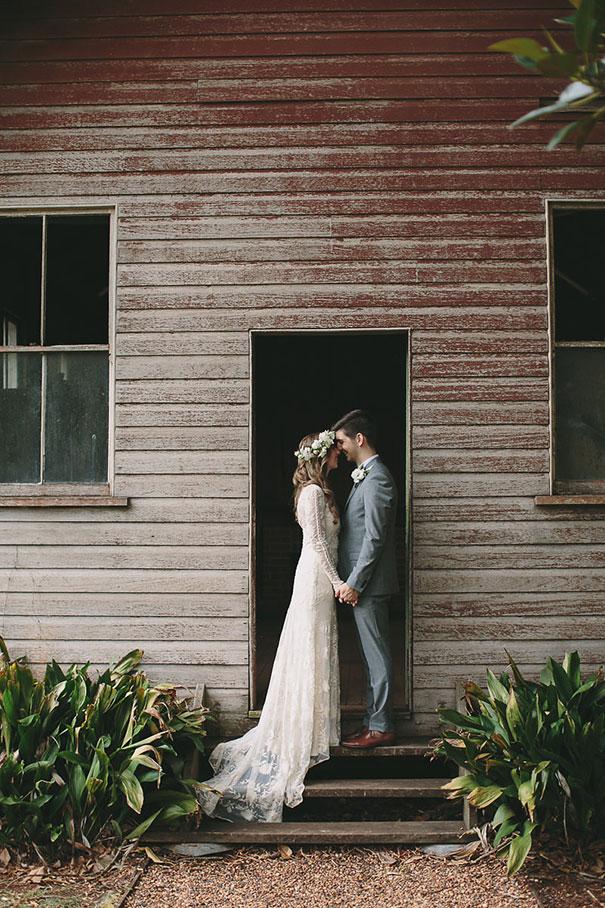 Sarah&Josh_Wedding_LowRes-538