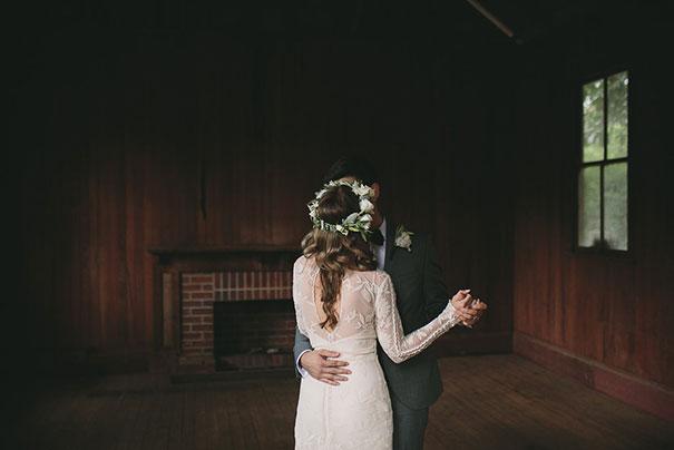 Sarah&Josh_Wedding_LowRes-541