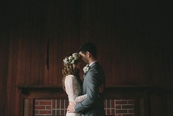 Sarah&Josh_Wedding_LowRes-568