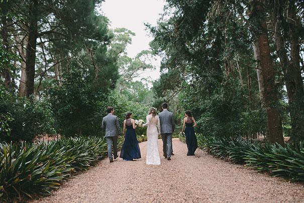 Sarah&Josh_Wedding_LowRes-571