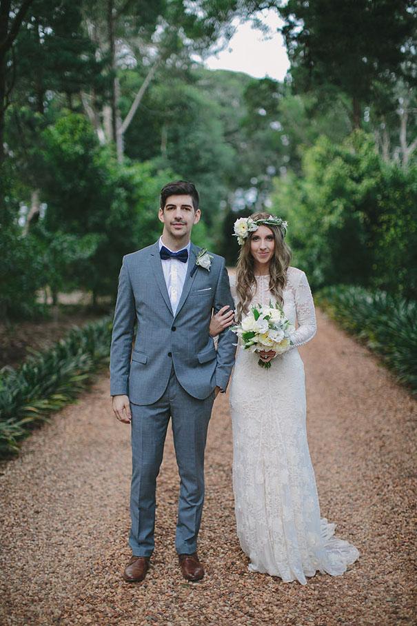Sarah&Josh_Wedding_LowRes-630