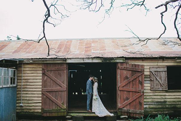 Sarah&Josh_Wedding_LowRes-643