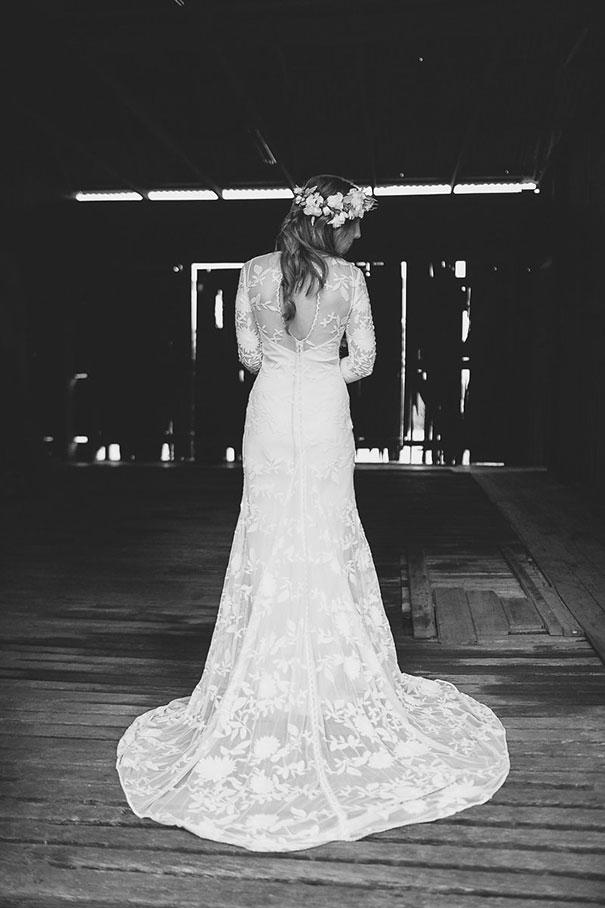 Sarah&Josh_Wedding_LowRes-662