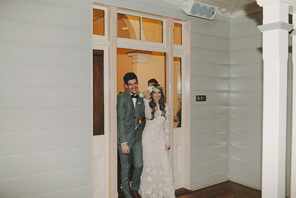 Sarah&Josh_Wedding_LowRes-696