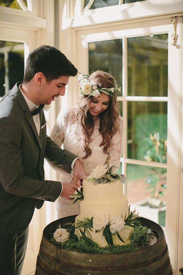 Sarah&Josh_Wedding_LowRes-731