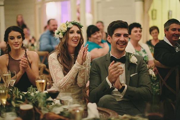 Sarah&Josh_Wedding_LowRes-770