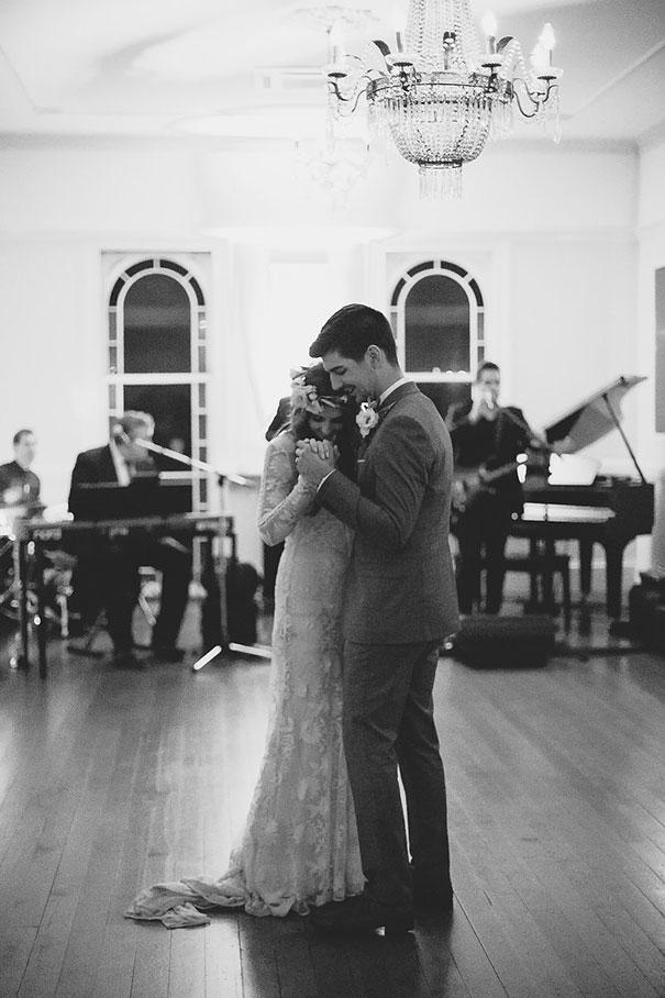 Sarah&Josh_Wedding_LowRes-805