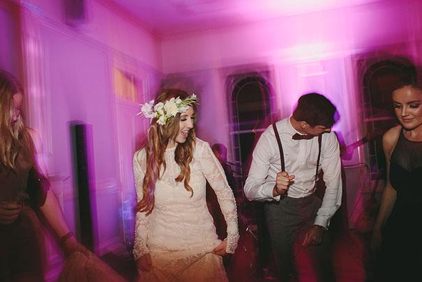 Sarah&Josh_Wedding_LowRes-854