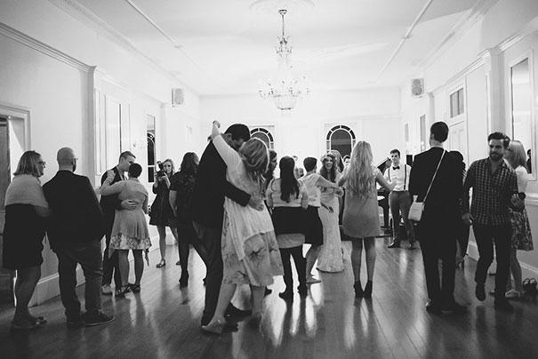 Sarah&Josh_Wedding_LowRes-862