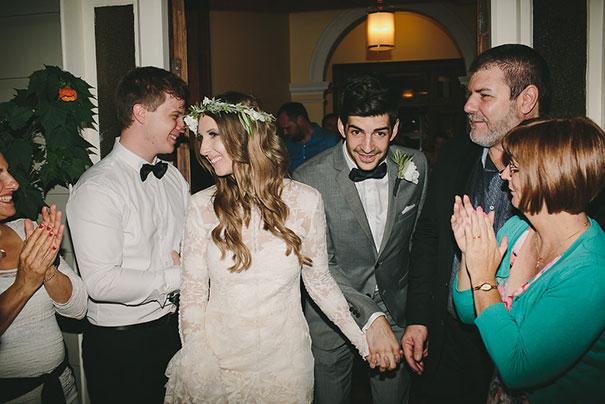 Sarah&Josh_Wedding_LowRes-907
