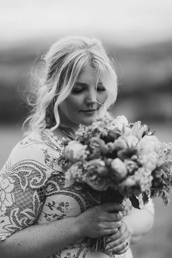 ninaclaire_Erin_Jarrad-131
