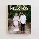 000_COVER_HM1216_thumbnail