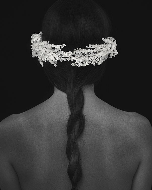 01_-Lily-Porcelain-crown