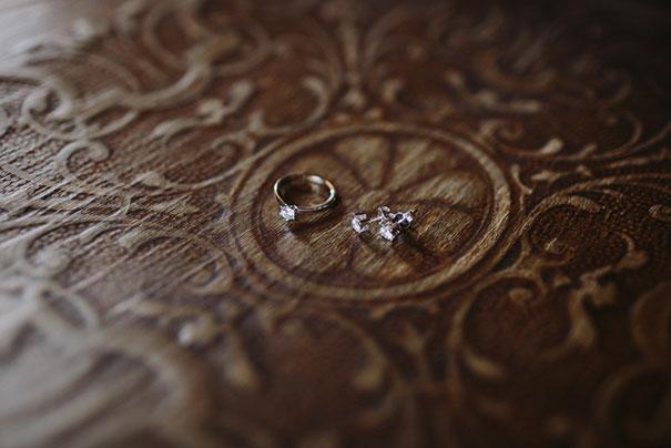 Boho-wedding-photographer-_-Raquel-Benito-025