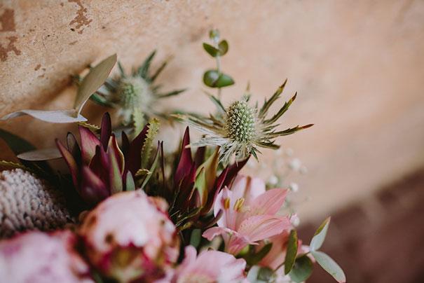 Boho-wedding-photographer-_-Raquel-Benito-073