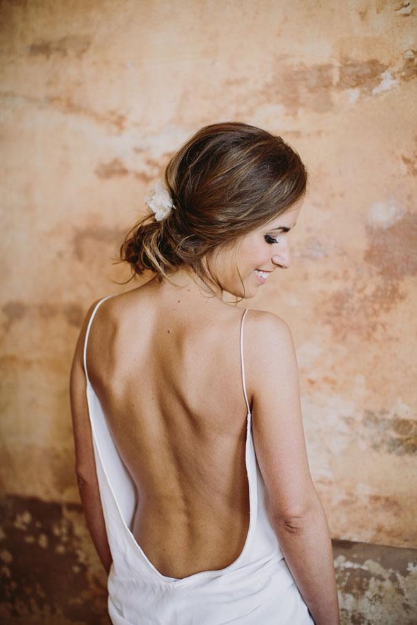 Boho-wedding-photographer-_-Raquel-Benito-106