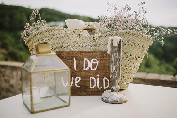 Boho-wedding-photographer-_-Raquel-Benito-109