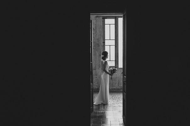 Boho-wedding-photographer-_-Raquel-Benito-118