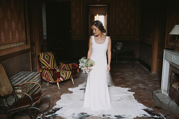 Boho-wedding-photographer-_-Raquel-Benito-135