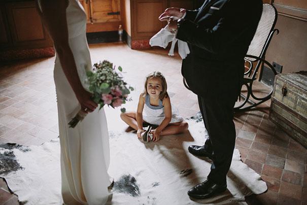 Boho-wedding-photographer-_-Raquel-Benito-136
