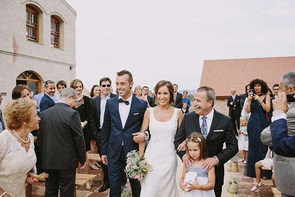 Boho-wedding-photographer-_-Raquel-Benito-139