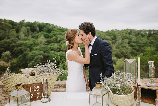 Boho-wedding-photographer-_-Raquel-Benito-146
