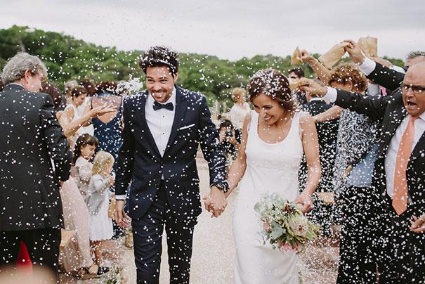 Boho-wedding-photographer-_-Raquel-Benito-150