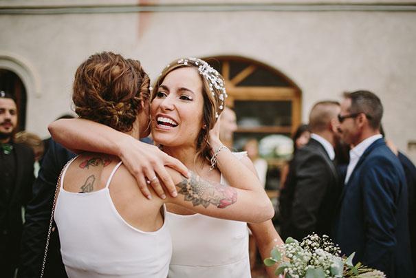 Boho-wedding-photographer-_-Raquel-Benito-162