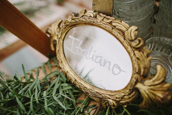 Boho-wedding-photographer-_-Raquel-Benito-173