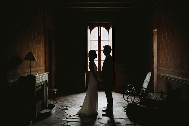 Boho-wedding-photographer-_-Raquel-Benito-185