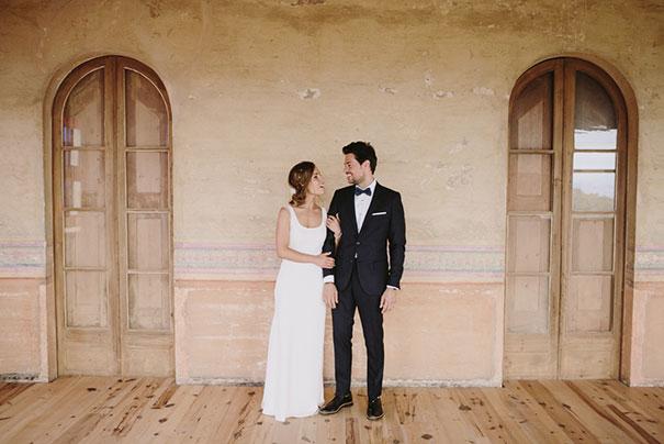 Boho-wedding-photographer-_-Raquel-Benito-188