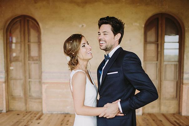 Boho-wedding-photographer-_-Raquel-Benito-193