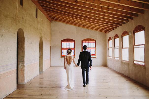 Boho-wedding-photographer-_-Raquel-Benito-200