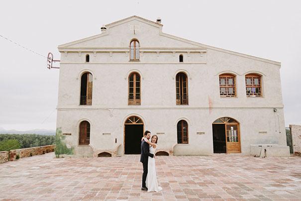 Boho-wedding-photographer-_-Raquel-Benito-204