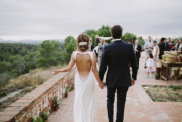 Boho-wedding-photographer-_-Raquel-Benito-206