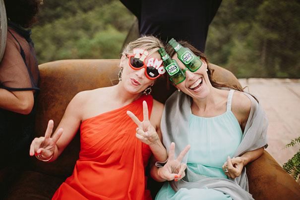 Boho-wedding-photographer-_-Raquel-Benito-209