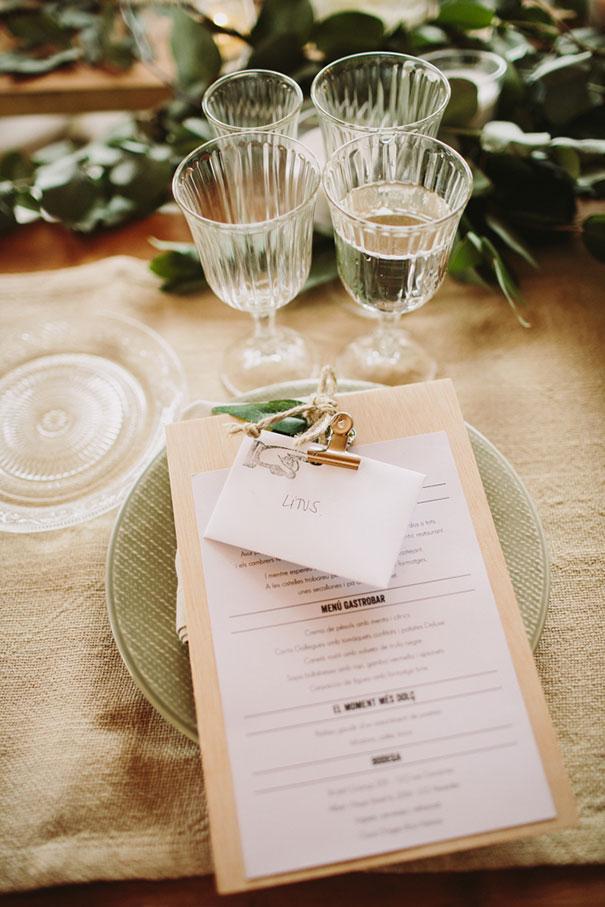 Boho-wedding-photographer-_-Raquel-Benito-212