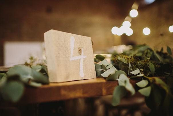 Boho-wedding-photographer-_-Raquel-Benito-222