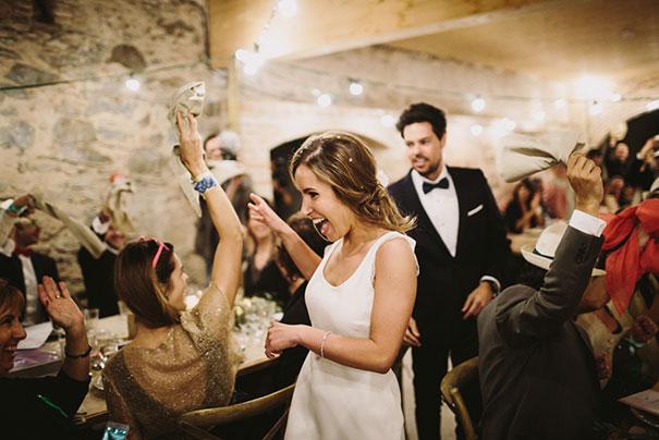 Boho-wedding-photographer-_-Raquel-Benito-247