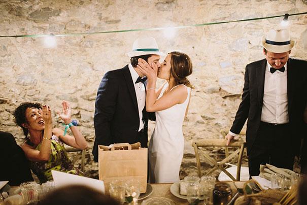 Boho-wedding-photographer-_-Raquel-Benito-248