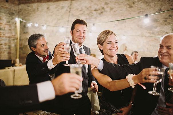 Boho-wedding-photographer-_-Raquel-Benito-269