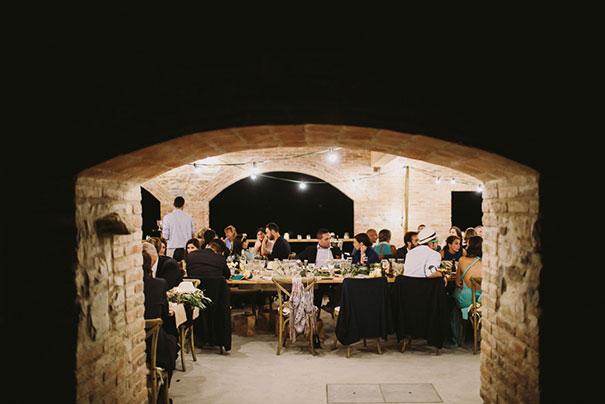 Boho-wedding-photographer-_-Raquel-Benito-279
