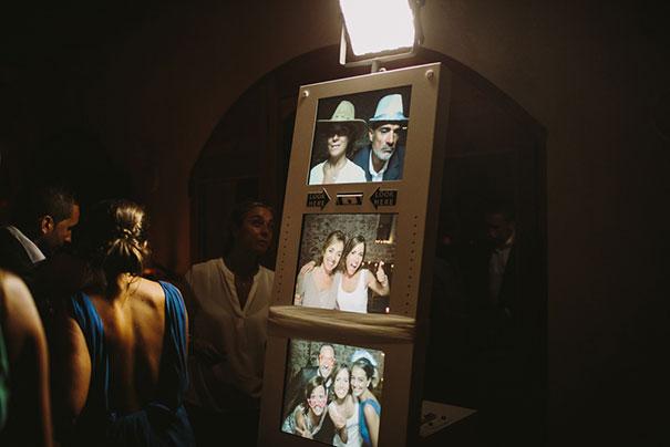 Boho-wedding-photographer-_-Raquel-Benito-280