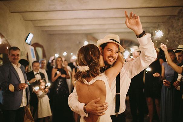 Boho-wedding-photographer-_-Raquel-Benito-282
