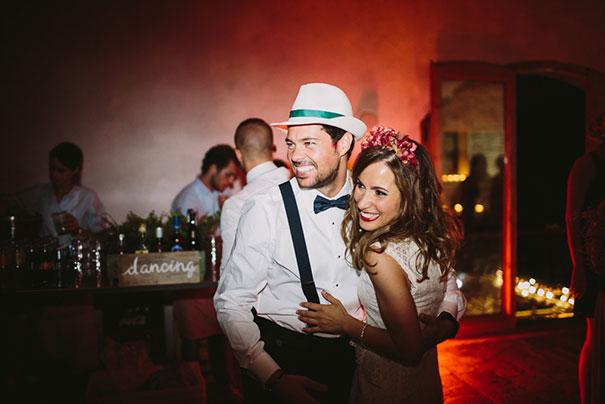 Boho-wedding-photographer-_-Raquel-Benito-285
