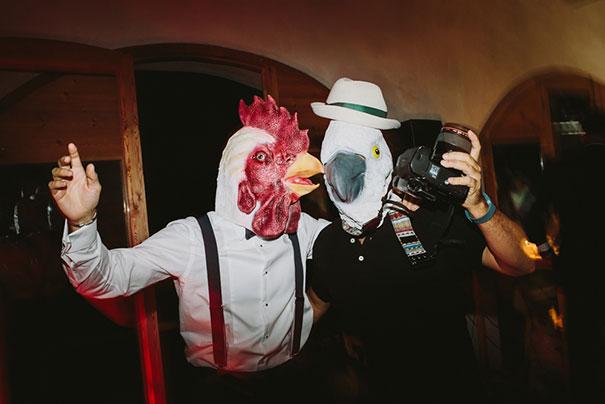 Boho-wedding-photographer-_-Raquel-Benito-291