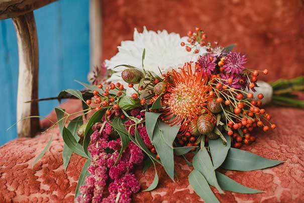 Country-wedding-photographer-_-Raquel-Benito-064