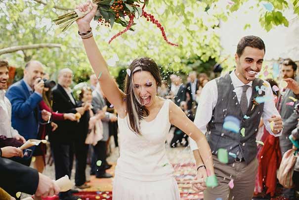 Country-wedding-photographer-_-Raquel-Benito-095