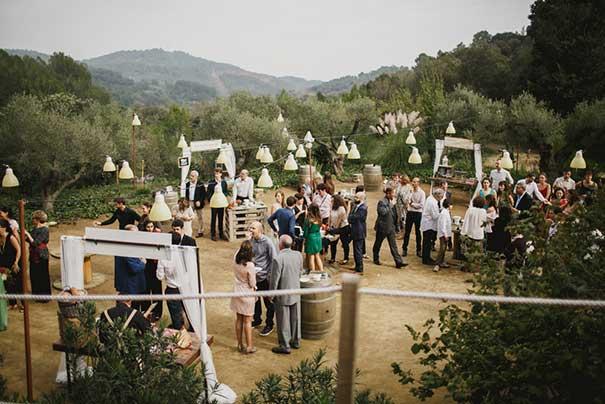 Country-wedding-photographer-_-Raquel-Benito-130