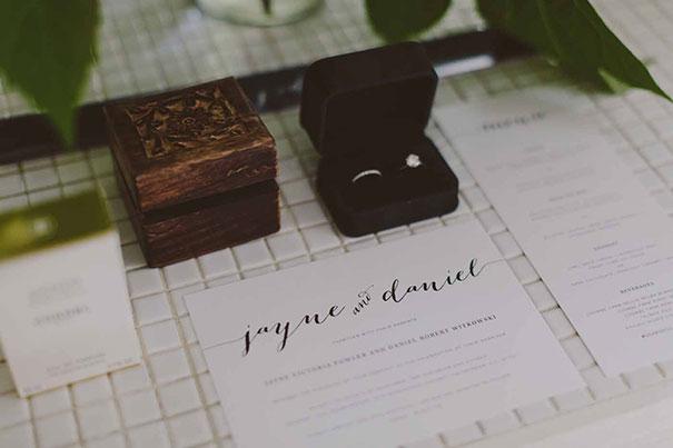 Jayne-&-Dan-98